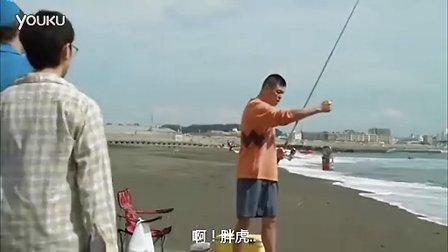 TOYOTA广告 哆啦A梦 真人版③