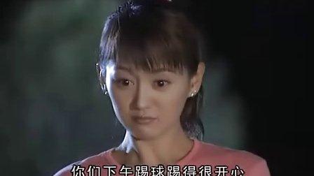 《梦醒漓江》剪辑版part2