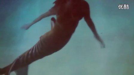 水电影 制作:海风