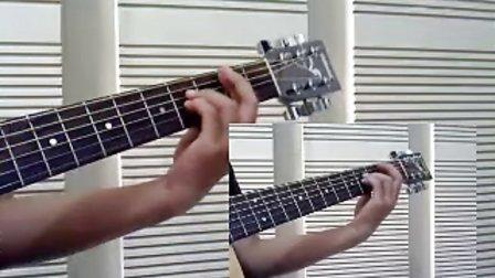 YUI cover My Generation guitar 46takarai