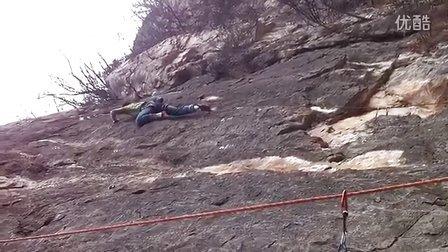 黑子728的视频 2013-12-03 01:29
