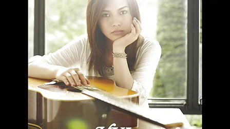 YUI cover Green a.live piano BakaDuck
