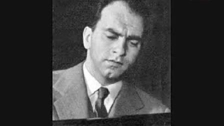 Beethoven WoO 80 Mindru Katz
