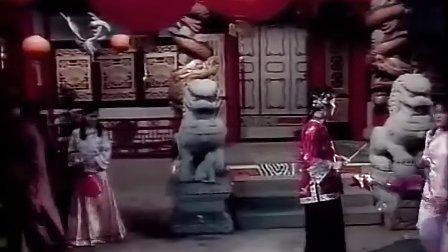 邓丽君_人约黄昏后