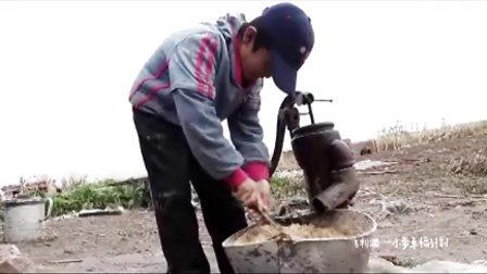 吉林前郭杨朝