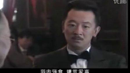经典视频(高清版)
