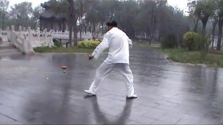 北宁公园ldd抖新拌马索.mpg