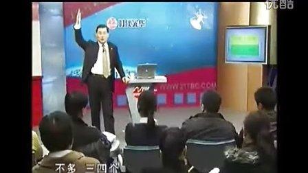 刘捷 高效沟通3