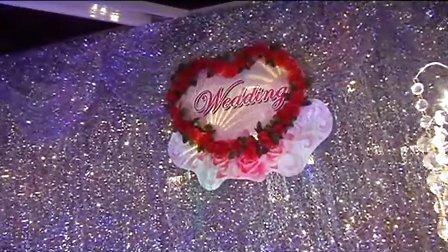 品牌主持人阳光——婚礼主持最美的声音