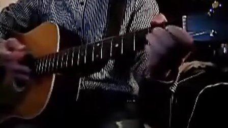 YUI cover GLORIA guitar ouji0326