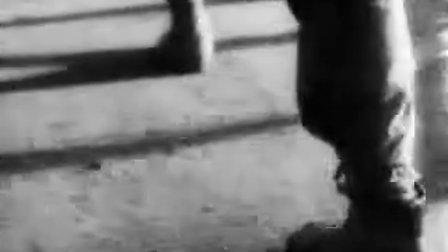 49 日本轰炸珍珠港实录