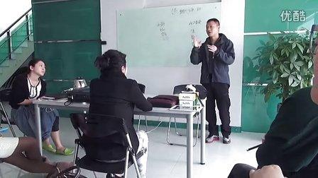 丁钉深圳32E分享-我的如新故事