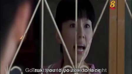 【新加坡】甘榜情 09