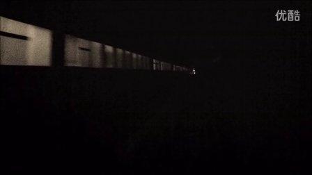 南昌站列车发车音乐