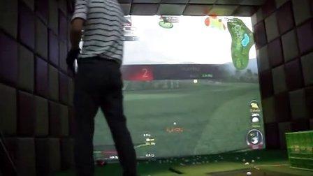 中国室内高尔夫网·诸暨