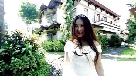 点线影视(PALDV)巴厘岛婚礼视频 巴厘岛婚前mv 国外婚礼