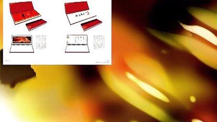 东莞画册设计 产品说明书 企业形象设计