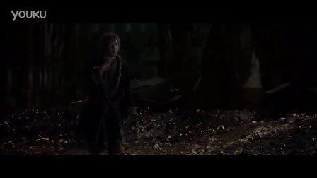 The Hobbit: The Desolation of Smaug TV Spot 10[HD]