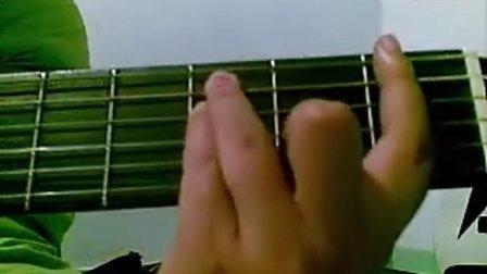 YUI cover Why? guitar HimeUtamiPutri