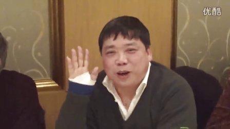 20120204师生聚会