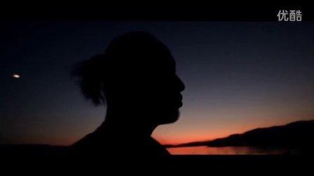 科尔沁姐妹-草原梦 原版1080p
