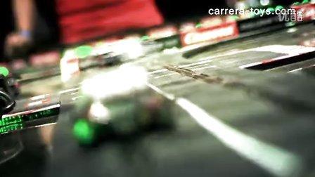 卡雷拉大师赛2010