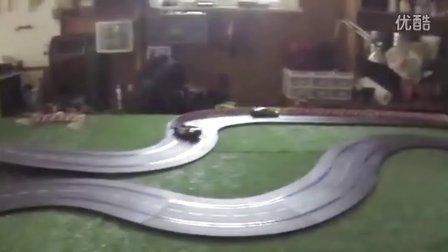 Digital Carrera MV