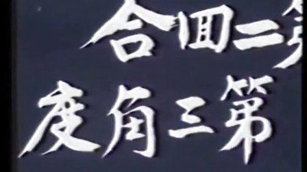 太极拳现代实战_ 须破传统迷思_ 全中国