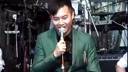 """江门电台""""健仔音乐杂志—拉阔现场""""24期"""