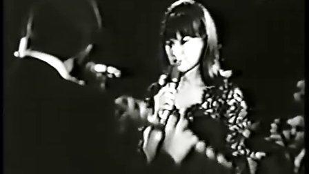 【BOSSA CHINA】Astrud Gilberto - Meditation 1967