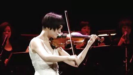 姚珏 -- 音乐会2