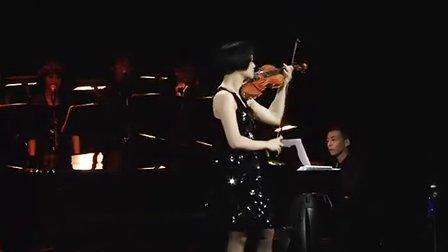 姚珏 -- 音乐会 3
