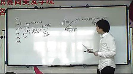 2011北京狂刀名剪最新沙宣课程3 标清