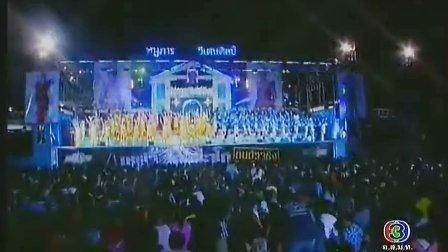 【泰剧】恒星的光亮的天堂 EP10[2_8](泰语无字清晰版)