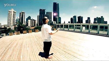 [2012]CASTER XIKA BOMBOM 年度公演预告片