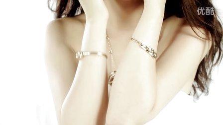 珠宝时尚篇