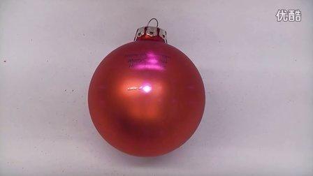 视频:Foba激光打标精美小巧的装饰品