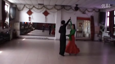 舞蹈中三.avi