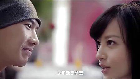 《春娇与志明》职人微电影之相亲篇