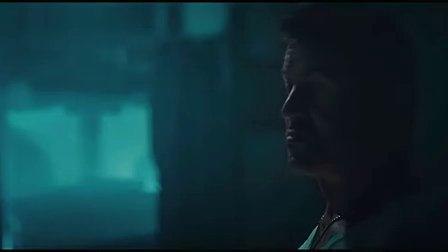 敢死队 2 先行预告片