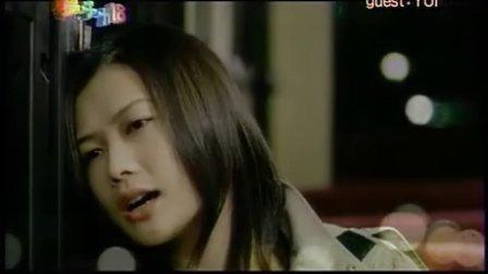 YUI 080602 夢チカ18 interview