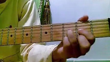 YUI cover Jam guitar HimeUtamiPutri