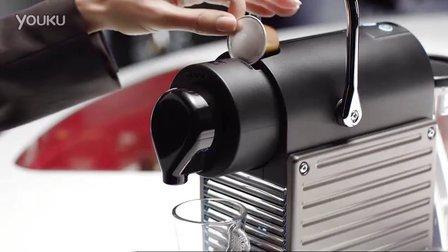 21. Nespresso - The swap Commerical