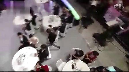 2009KBS演技大赏上集(091231).flv