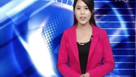 2012上湖南大众传媒学院校园电视台新闻部第二期成品