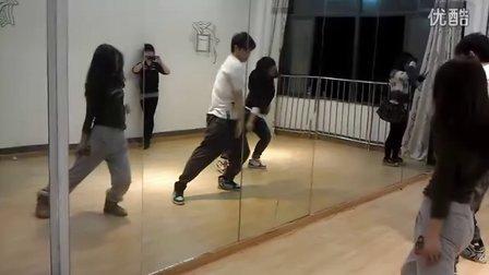 VIDEO0010