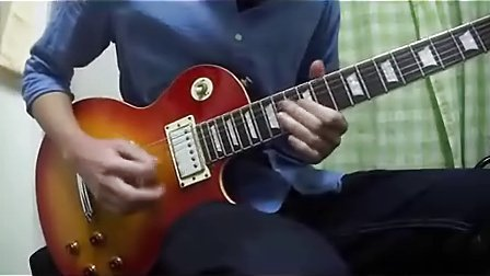【AKB】某泥轰乐器宅的串烧,这吉他燃成灰了