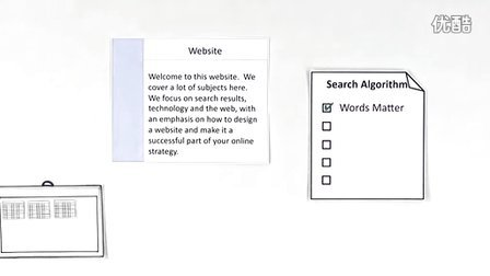 What Is Search Engine Optimization   SEO - YouTube