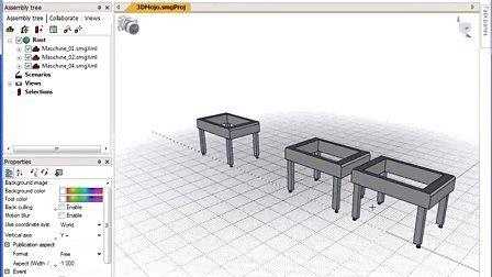 3DVC_automate_layout_positioning-de