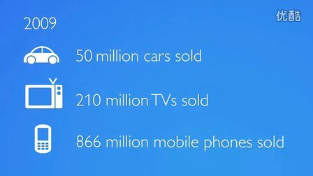 1. Philips_mobile